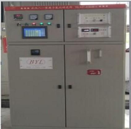 全自动零离子氮化炉脉冲电源