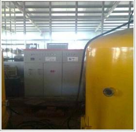 LDMC-150A齿轮专用离子氮化...
